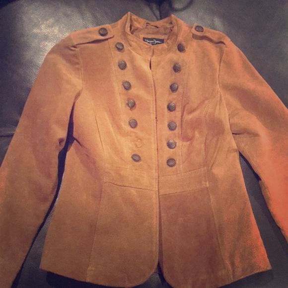 578796443ed13 Prosper   Devine Jackets   Coats